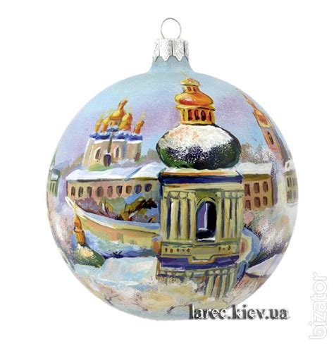 christmas balls to buy in kiev christmas balls hand