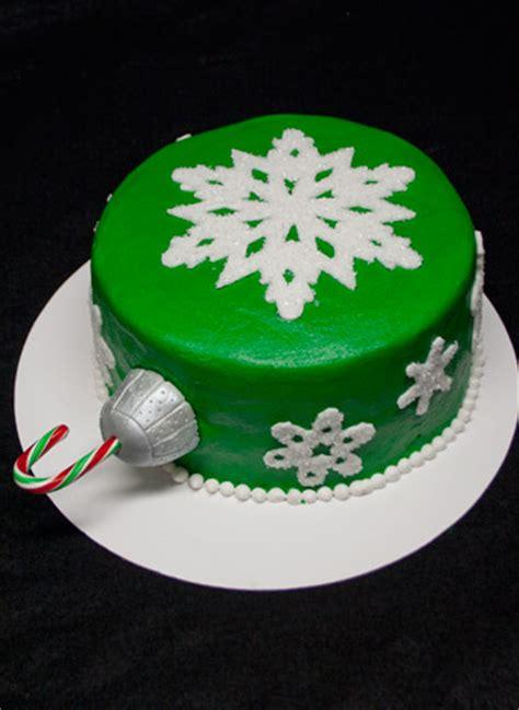birthday cakes speciality cakes milford ohio