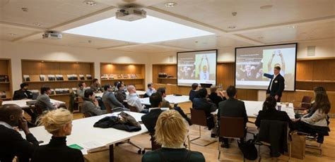 Oxford Part Time Mba by Degree Programmes Sa 239 D Business School