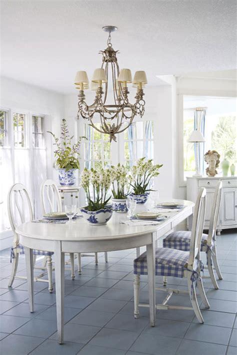white in swedish beach house inspiration designshuffle blog