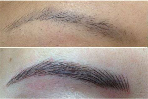 tattoo hair cost cost pricing of permanent makeup tattoos and medical