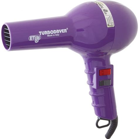 Rainbow Hair Dryer 1500w eti turbo hair dryer aqua 1500w free delivery justmylook