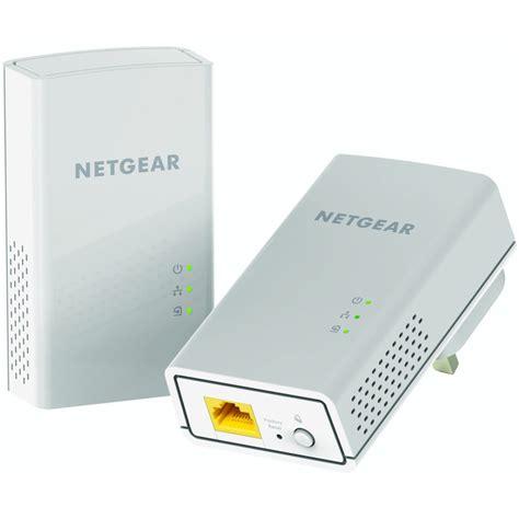 verizon wireless router reset button netgear pl1000 default password login manuals