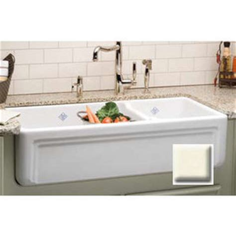 Country Kitchen Sinks by A Shopping Guide On How To Design A Country Kitchen