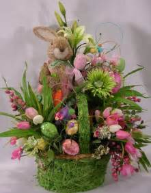 17 best images about easter floral decorations on