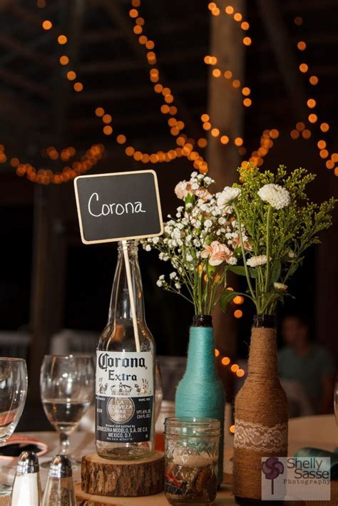 35 best images about Beer / Country Themed Wedding on
