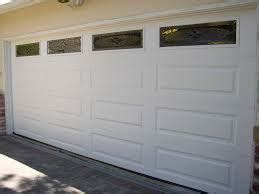 Garage Door Repair Rancho Rfg Investments