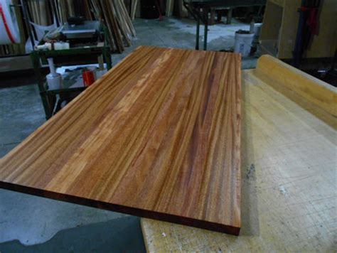 Mahogany Butcher Block Countertops by Photo Gallery Production Pictures Of Butcher Block
