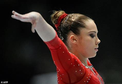 us gymnast maroney reveals abuse by team doctor us gymnast maroney reveals abuse by team doctor daily