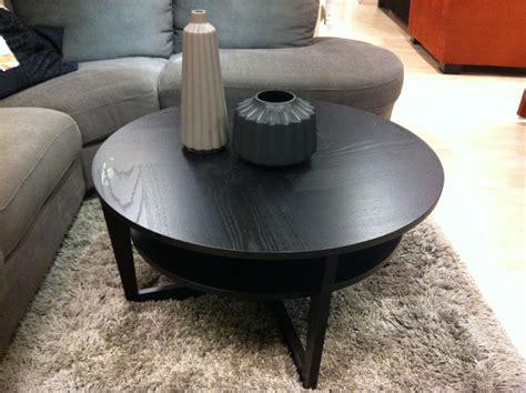 ikea solid wood coffee table ikea wood coffee table ck collection