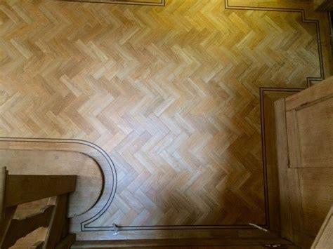 Vinyl Flooring For Bathrooms Ideas amtico american oak herringbone design amtico