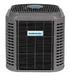 international comfort products lewisburg tn comfortmaker high performance air conditioner