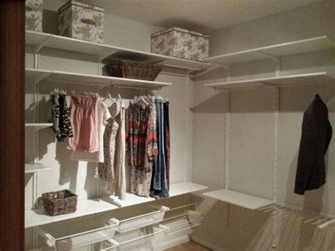 bedroom closet systems ikea with iron basket why should 42 best ikea algot images on pinterest ikea algot