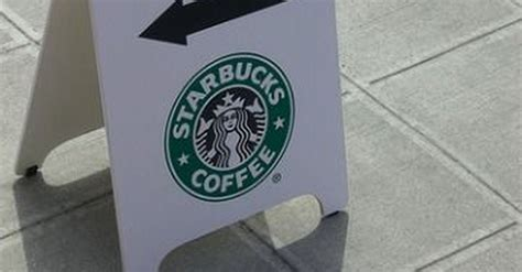 Starbuck Gift Card Deals - starbucks to provide 5 off 10 gift cards via google offers