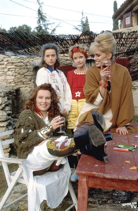 Absolutely Fabulous Fabsugar Want Need 46 by 25 Best Ideas About Absolutely Fabulous On