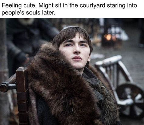 game  thrones memes  season  episode