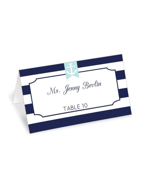 Adobe Place Cards Template by Directions Make Sure You The Most Recent Version Of