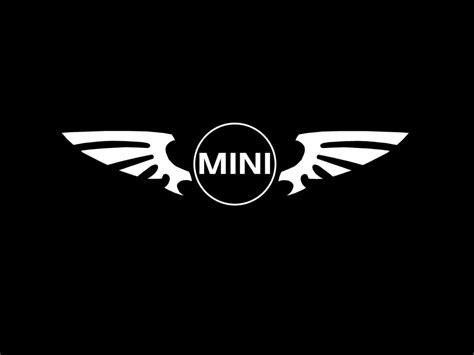 logo mini cooper logotipo mini cooper hd choice image wallpaper and free