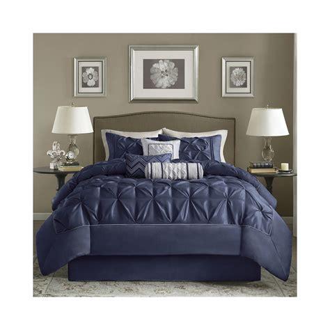 madison park laurel comforter upc 675716700706 madison park hacienda 7 pc comforter