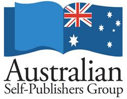 australian picture book publishers what we do at the australian self publishing pty ltd