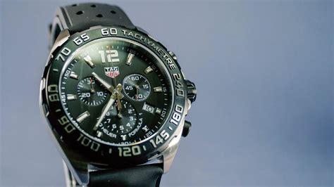 Tag Heuer Formula 1 Caz1010 Ft8024 tag heuer formula 1 chronograph caz1010 ft8024 unboxing