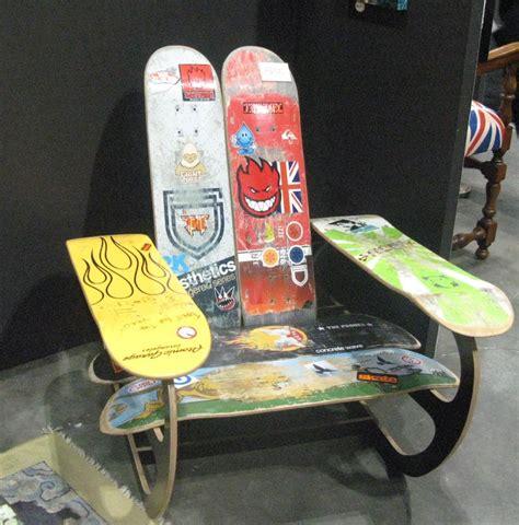 skateboard chairs skateboard chair bed mattress sale