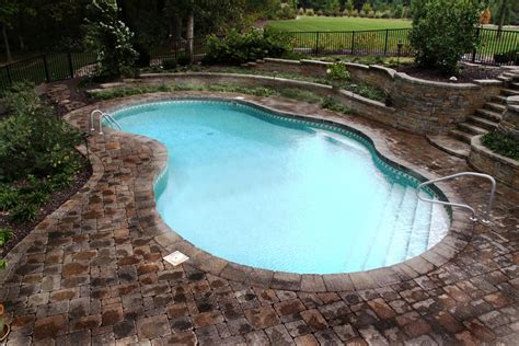 inground ground pools prices video search engine at