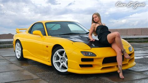 wallpaper girl and car 66 download this wallpaper use for facebook cover edit