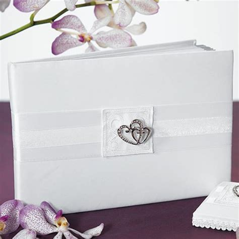 Wedding Wishes Envelope Guest Book by Wedding Wishes Card And Envelope Guest Book