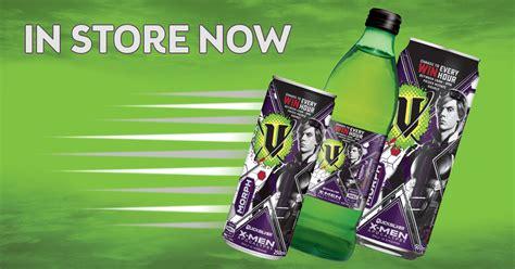 v energy drink us quicksilver v energy drink vanguard energy etf