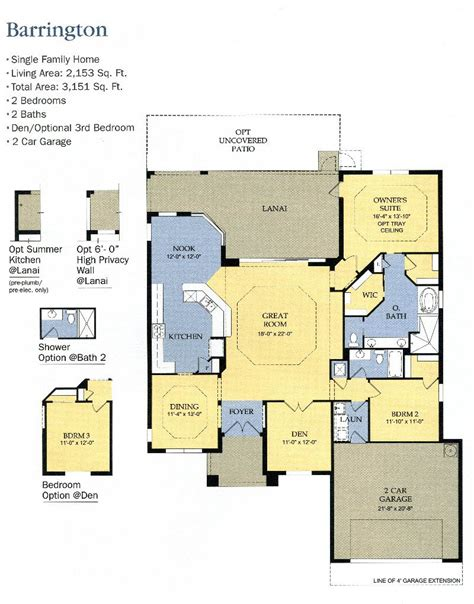 plantation floor plans the plantation floor plans
