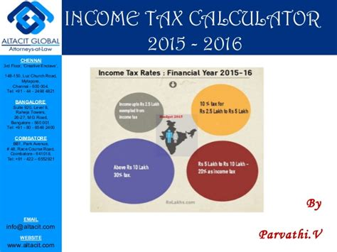 irc section 179 internal revenue code section 179 all about section 179