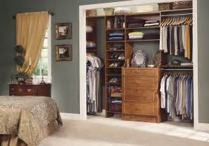 The Closet Gallery by Closet Gallery Closet Organization Ideas