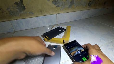 Backdoor Xiaomi Redmi 3 Pros3goldsilvergrayoriginal tutorial cara memasang backdoor xiaomi redmi 3 pro indonesia