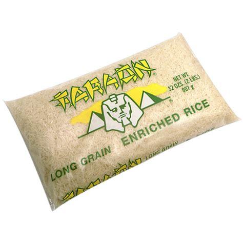 Rice L by 002798 Faraon L G Rice 15 2 Lb