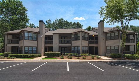 1 bedroom apartments in duluth ga 1 bedroom apartments in duluth ga 28 images 1 bedroom apartments in duluth ga mill