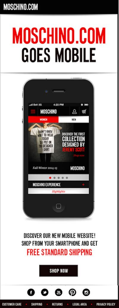dailymotion mobile site luxury daily