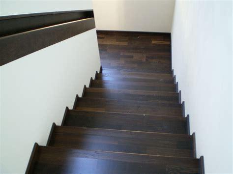 treppen teppiche einzigartig 30 teppich f 252 r treppen swappingtons