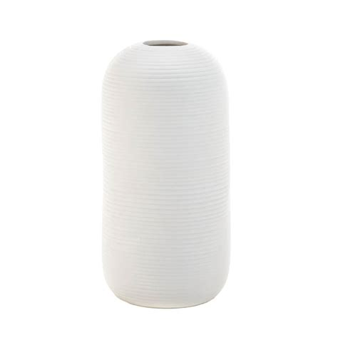 Vases Bulk Cheap by Wholesale Ceramic Vase Buy Wholesale Vases