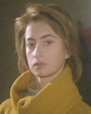 marie christine barrault le jupon rouge guillemette grobon unifrance films
