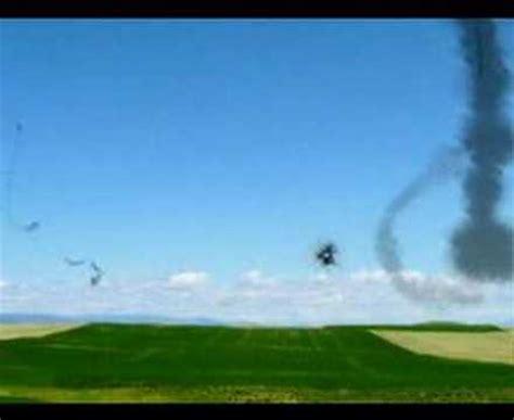 mosche volanti cura miodesopsie