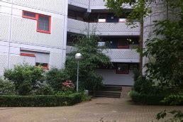Garten Mieten Wiesbaden Dotzheim by Kaufangebote Akkade Immobilien Michael Strunz Bernardo