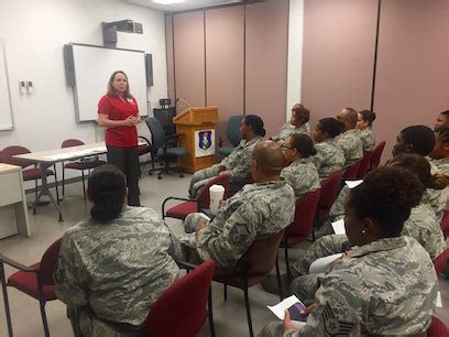 Joint Mba Rutgers by Jbmdl Rutgers At Joint Base Mcguire Dix Lakehurst