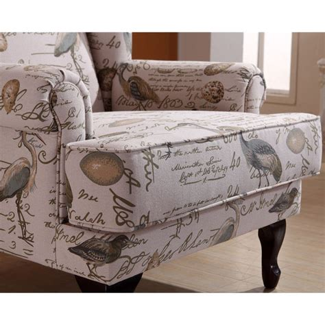 printed armchairs printed armchair 28 images draga aurel armchairs