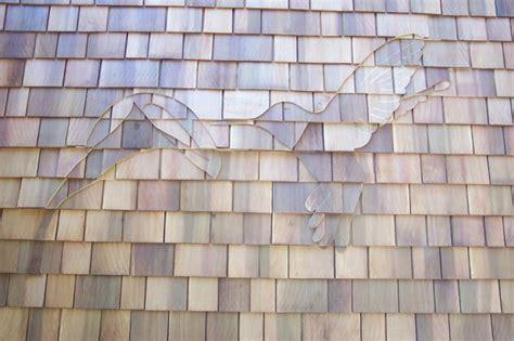 shingle designs 1000 images about cedar shingle designs on pinterest