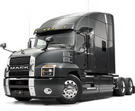 mack trucks mack trucks  built  work mack trucks  lighter  fuel efficient