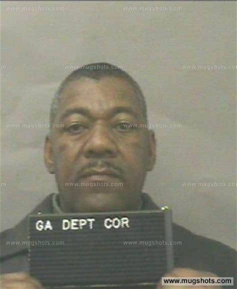 Lamar County Ga Arrest Records Calvin Lamar Mugshot Calvin Lamar Arrest Talbot County Ga