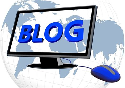 Blog by Better Blogging 4 Ways To Keep People Interested In Your
