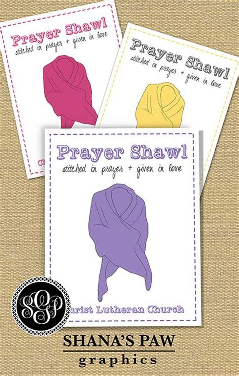 prayer shawl card template 17 best images about knitting crocheting prayer shawls