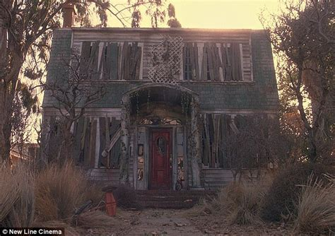 nightmare on elm street house nightmare on elm street house sells for 2 1 million after massive renovation turns it